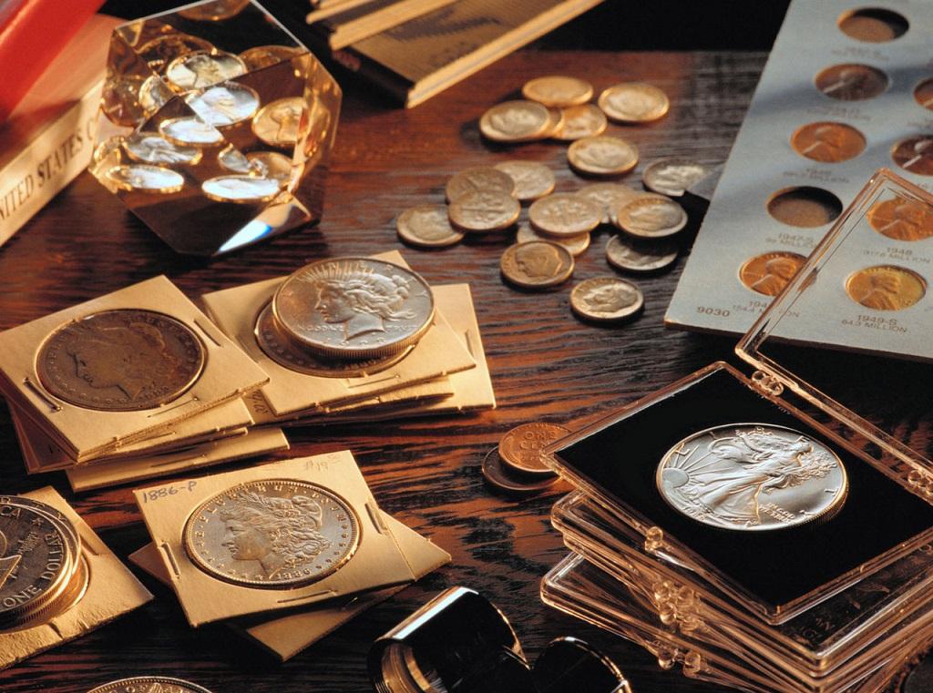 Картинки по запросу коллекционирование монет